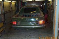 pickup_3_20120708_1034998785