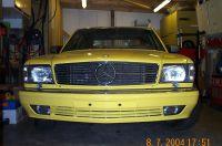 pickup_4_20120708_1186588900